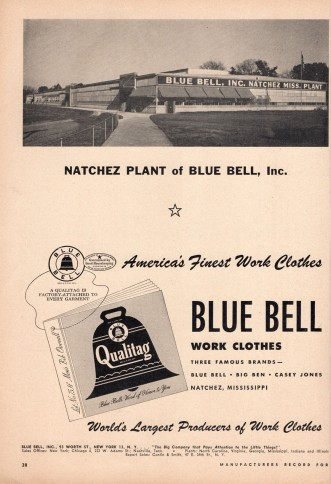 BlueBellNatchez