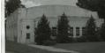 Edwards gymnasium