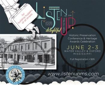 ListenUp-and-Heritage-Awards-flyer-v5