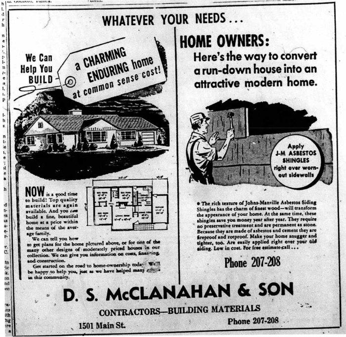 McClanahan_0004