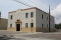(Old) First National Bank Building [(old) Police Building] 535 Delmas Ave Pascagoula Jackson County JRosenbergMDAH 8-2-13