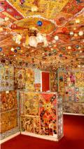 Beautiful Holy Jewel Home