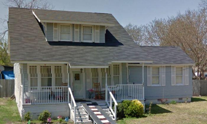 741-main-st-tunica-tunica-county-google-streetview-april-2014