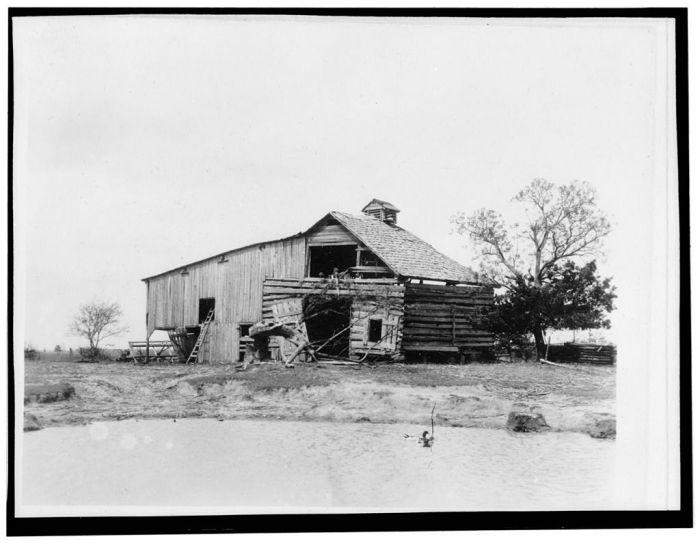 chaffin-barn1