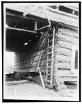 chaffin-barn2
