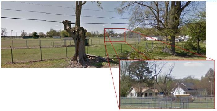 main-street-craftsman-houses-tunica-tunica-county-google-streetview-april-2014-zoom