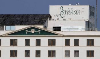 markham-development