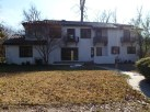357 S. Gamwyn Park Dr., Greenville (1933)