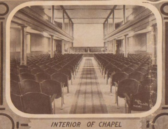 ole-miss-chapel-c-1915