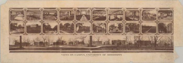 ole-miss-views-on-campus-c-1915