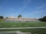 Tiger Stadium. Jackson Hinds County. David Preziosi,MHT March 2012. accessed from MDAH HRI db 9-12-2016