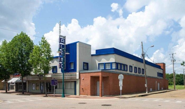 alamo-theater