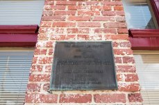 nrhp-plaque-400-block