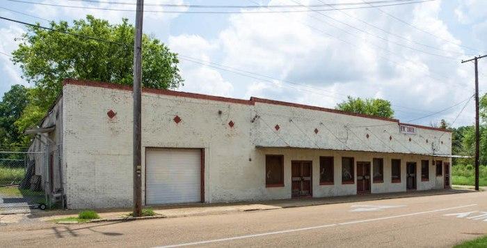 farish-street-garage-3