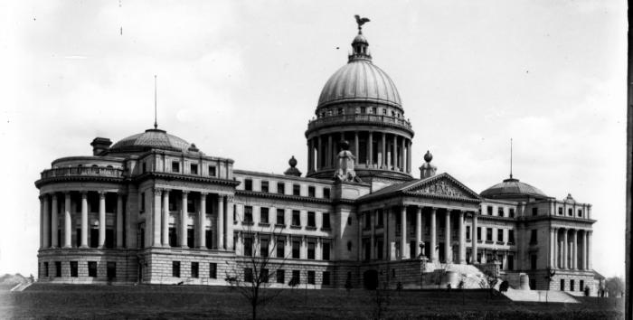 1905-new-capitol