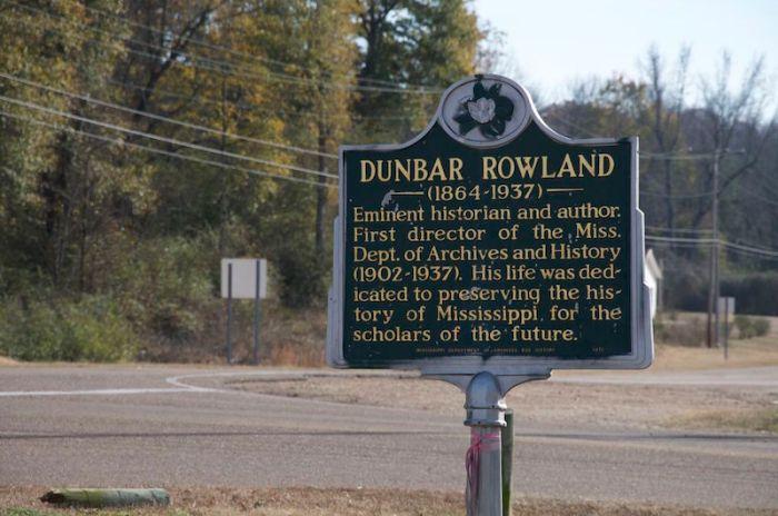 dunbar-rowland