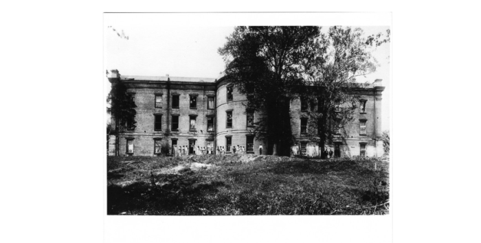 old-capitol-repairs-1915