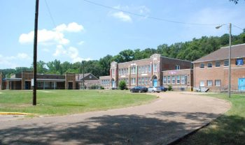port-gibson-high-school
