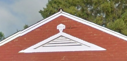fire-department-gable-detail-tchula-miss-from-google-street-view-june-2016