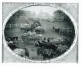 holly-springs-1854