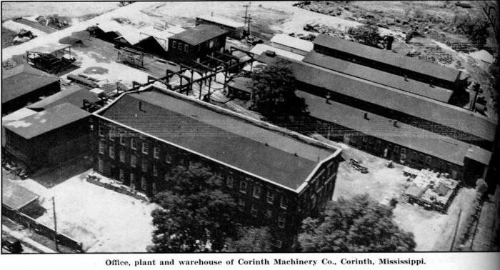 img023-corinth-machinery