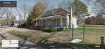 jones-avent-house-370-south-college-street-grenada-ms