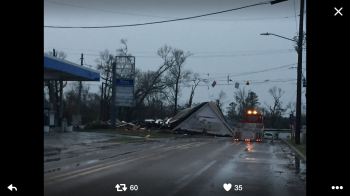 main-street-and-carterville-rd-petal-ms-1-21-2017