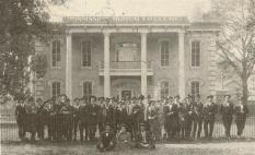 mississippi-medical-college-1890s