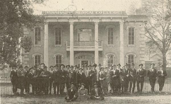 mississippi-medical-college-1890s