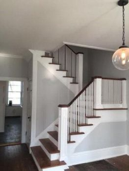 staircase-716-north-fourth-ave-laurel-miss-from-realtors-website