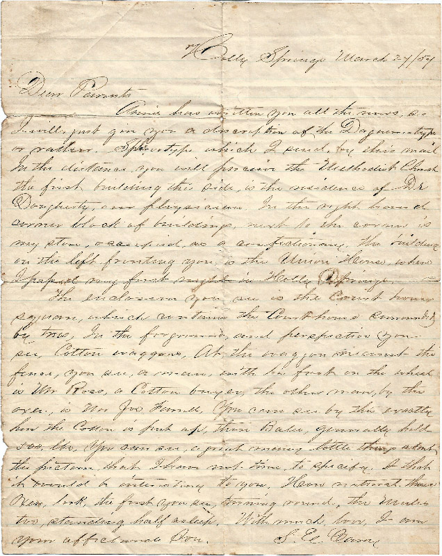1854-holly-springs-letter-with-photo1