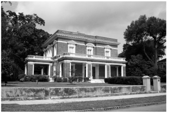 540-n-5th-ave-laurel-jones-county-miss-4-20-11