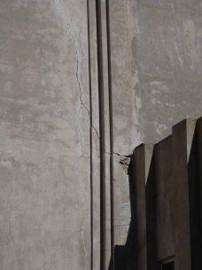 bailey-cracks008