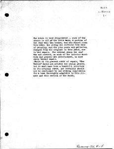 gilreath-tavern-data01