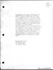 gilreath-tavern-data04
