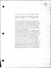 gilreath-tavern-data05