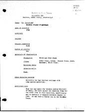 gilreath-tavern-data06