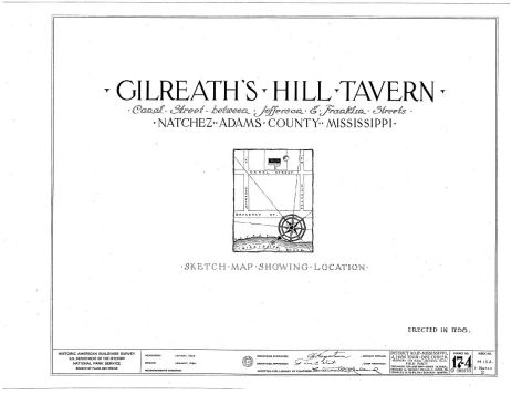 gilreathhilldrawing1