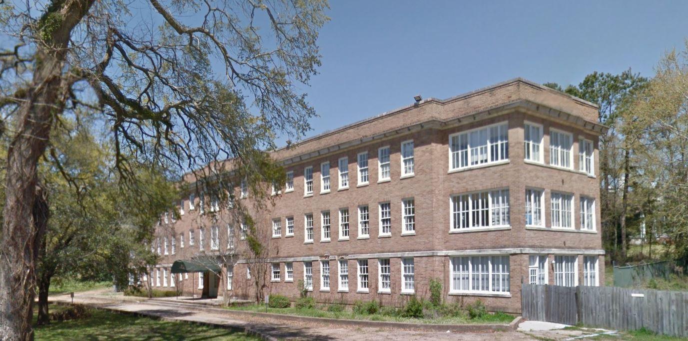 Image result for natchez general hospital