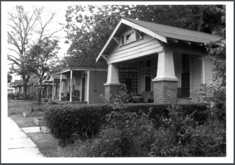 Farish Street Neighborhood Historic Dirstric. Jackson, Hinds County Adele Cramer April, 1979 from MDAH HRI database Accessed 5-24-17
