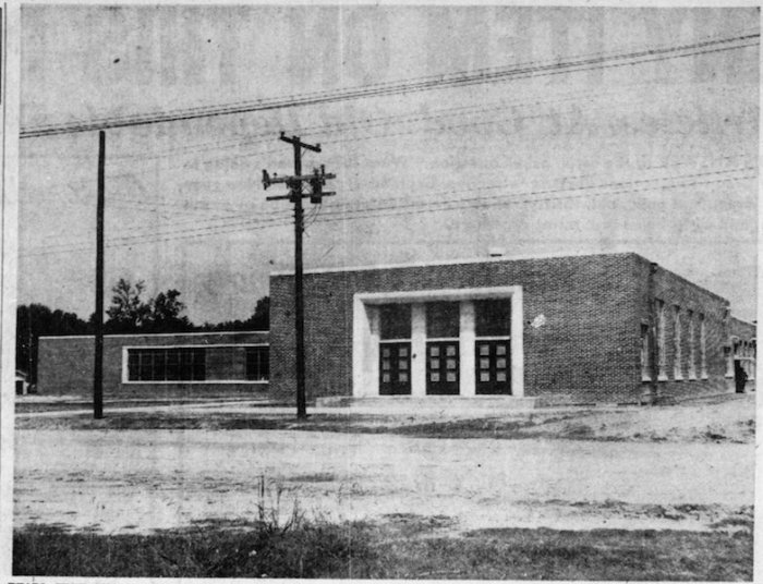 Pearl High School Clarion_Ledger_Sun__Sep_19__1948_