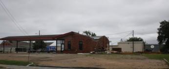1902 Market Street Pascagoula, Jackson County 6-20-2017