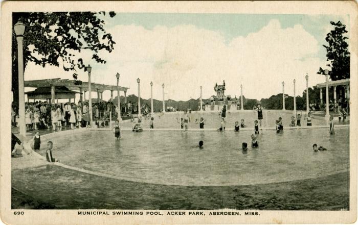 90715-01-postcard