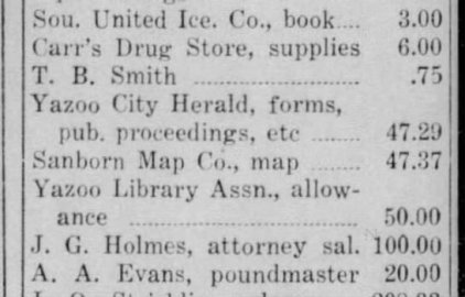 Yazoo Herald 10-19-1928, p.2