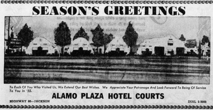 Clarion_Ledger_Sat__Dec_25__1954_