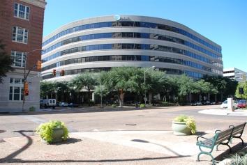 Landmark Center Jackson Mississippi J Baughn, MDAH from MDAH HRI db accessed 7-10-17