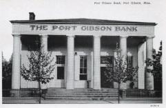 PortGibsonBank