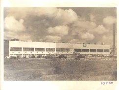Armstrong Rubber Plant (1941-44), Natchez