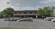 Biloxi Community Center