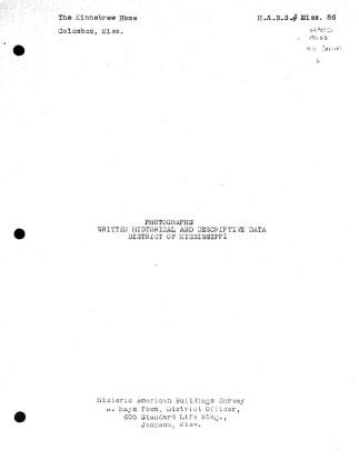 Temple Heights data sheet-1